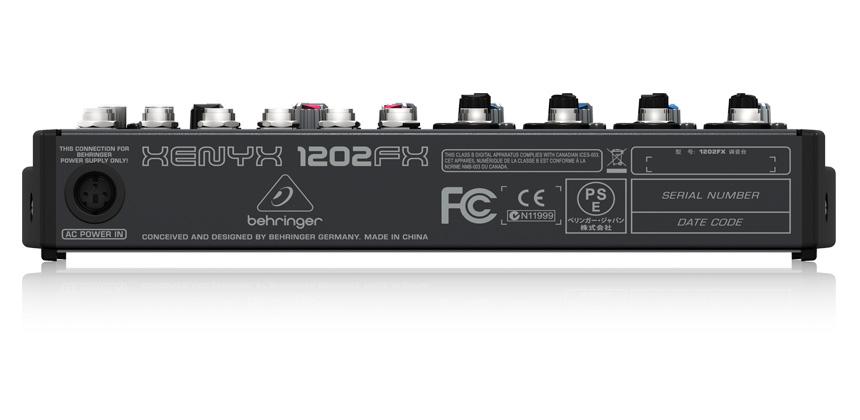 1202FX