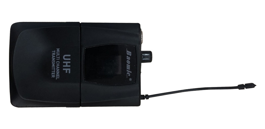 BM-704K
