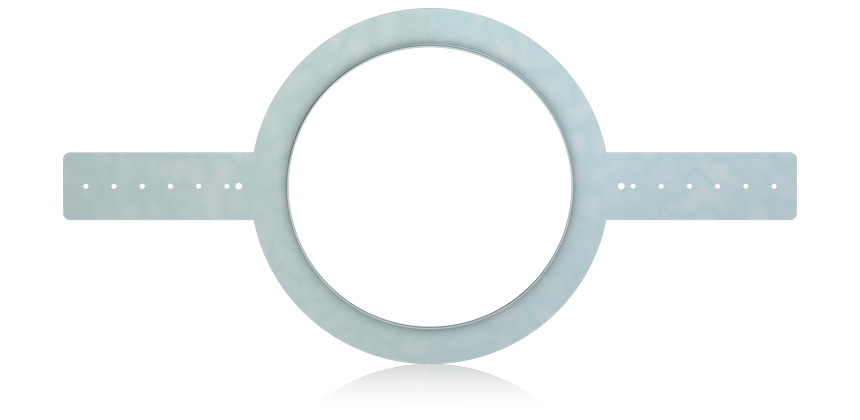 PLASTER-RING-CVS6-CMS601-603-503LP
