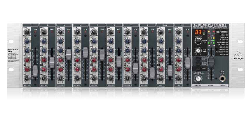 RX1202FX-V2