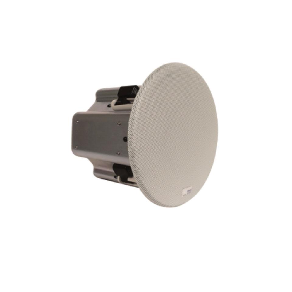 Ashby-5c Loa Âm Trầm Meyer Sound - Giá Call