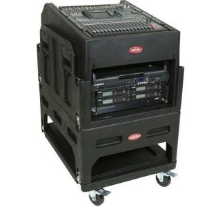 1SKB19-R1406 - SKB CASE