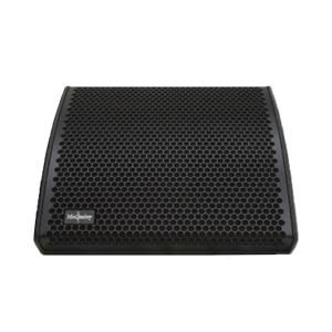 Loa Passive Monitor McCauley SM12 - Giá Call