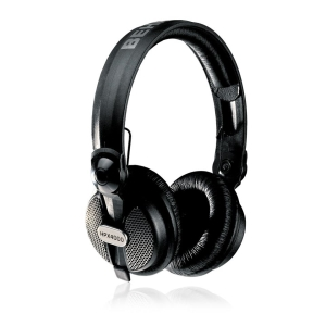 HPX4000 Headphone DJ Behringer