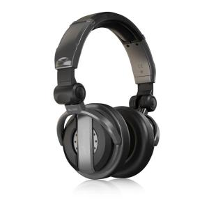 BDJ 1000 Headphone DJ Behringer
