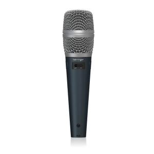 Microphone Condenser Behringer SB 78A