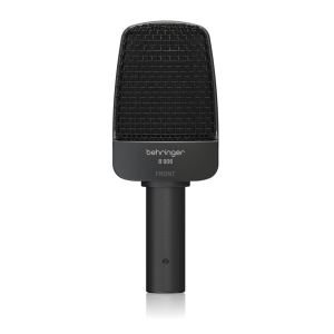 B 906 Microphone Behringer