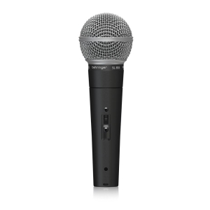 SL 85S Microphone Dynamic Behringer