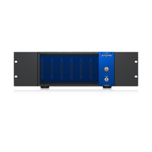 L6 Portable Chassis MIdas - ACCESSORIES