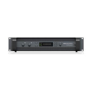 PDX3000 - Amply Lab.Gruppen PDX3000 -