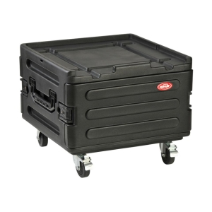 SKB 1SKB-R1906 Case Mixer