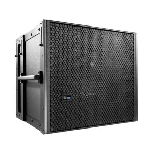 900-LFC Meyer Sound -Giá Call