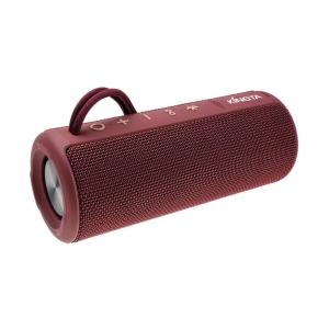 Q12P Loa Bluetooth Kingta