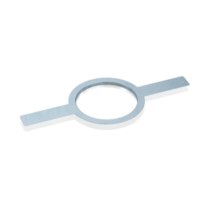Cvs 601 Plaster Ring Accessories for Ceiling Speakers Tannoy