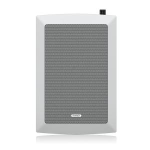 iW 4DC-WH Passive Speakers Tannoy