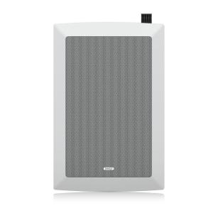 iW 6DS-WH Passive Speakers Tannoy