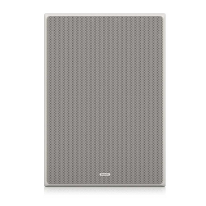QCI 6DC IW Passive Speakers Tannoy