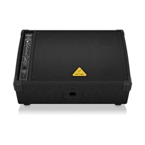F1320D Loa Monitor Liền Công Suất 300w Behringer