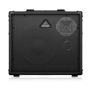 K900fx Keyboard Amplifiers Behringer
