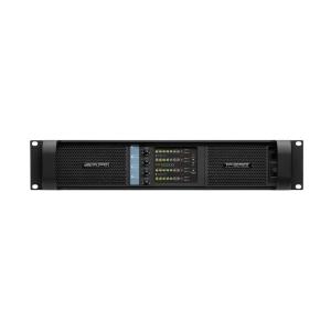 FP 10000Q Ampli 10.000w 4-Channel Lab Gruppen -