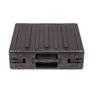 SKB 1SKB-R3U Case Đuôi Dài