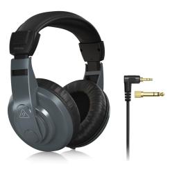 HPM1100 Studio Headphone Behringer