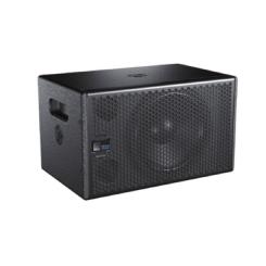 MM-10XP Meyer Sound Giá Call