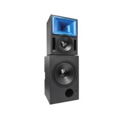 Loa Monitor Meyer Sound Blue Horn System - Giá Call
