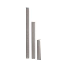 Cal 32/64/96 Loa Column Meyer Sound - Giá Call