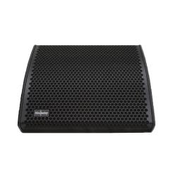 S12 Loa Monitor Passive - Giá Call