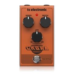 Choka Tremolo TC Electronic