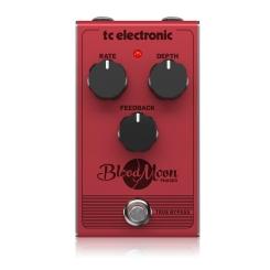 Blood Moon Phaser TC Electronic