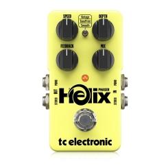 Helix Phaser TC Electronic