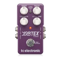 Vortex Flanger TC Electronic