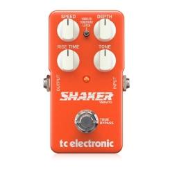 Shaker Vibrato Tc Electronic