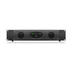 A800 Amply Công Suất Behringer 2 x 400w / 4ohm