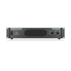 EP2000 Amply Công Suất Behringer 2 x 750w / 4 ohm