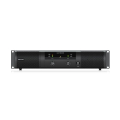 NX1000 Amply Công Suất Behringer 2 x 300w / 4 ohm