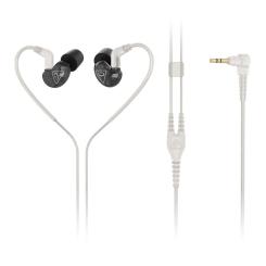 SD251-CK - Studio Headphones Behringer SD251-CK
