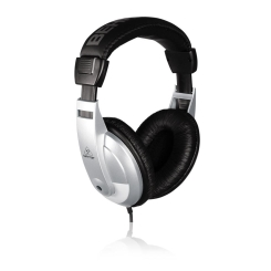 HPM1000 Studio Headphone Behringer