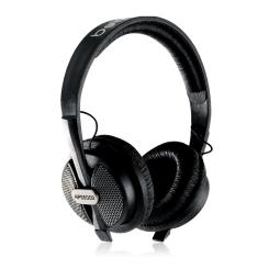 HPS5000 Studio Headphone Behringer