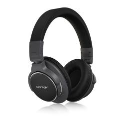BH470NC Active Noise Canceling Headphones Behringer