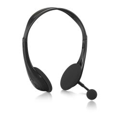 HS20 Computer Headsets Behringer