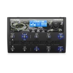 Voicelive 3 Extreme Voice Processors TC HELICON