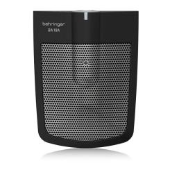BA 19A Microphone Thu Âm Condenser Behringer
