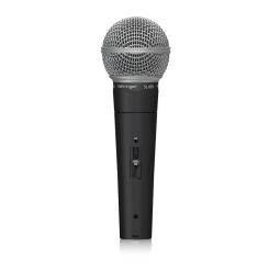 SL 85S Microphone Cầm tay Dynamic Behringer