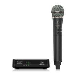 ULM300MIC Microphone không dây Behringer