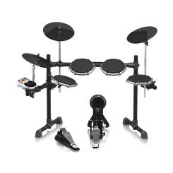 Xd80usb Electronic Drum Kits Behringer