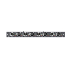 Midas DL452 Stage Box 8 Input, 8 Output