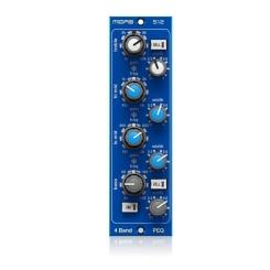 512 V2 PARAMETRIC EQUALISER